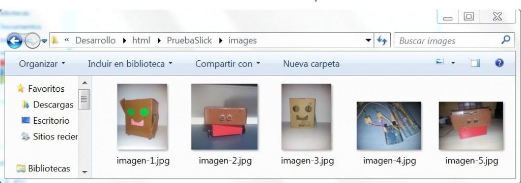 images_slick