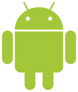 Andy, robot de Android